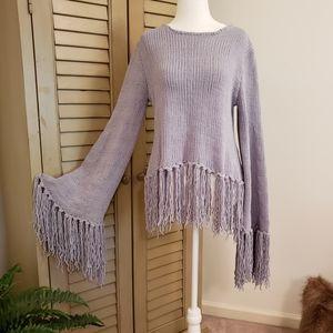 Towne Brooklyn Sweater